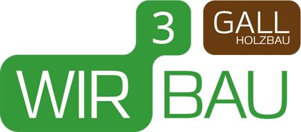 Wirhoch3bau - Holzbau im Allgäu