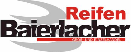 Reifenhandel Baierlacher