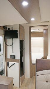 Mooveo-Wohnmobil-TEI71FBH_Ansicht-nach-hinten