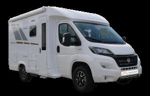 Mooveo-Wohnmobil_TEI-60FB-rechts-aussen_2020